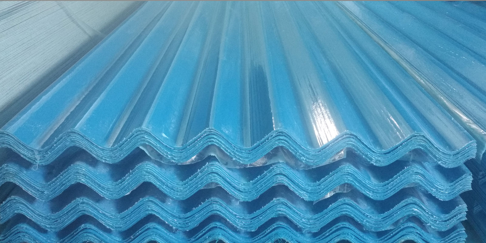 FRP Sheets, FRP Products, FRP Panel Manufacturers Gujarat, India